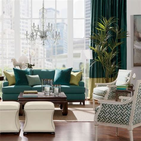 living room chairs for small spaces the best accent chairs of 2017 market for small living