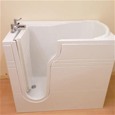 step in bathtub cost walk in tub comparisons axiomseducation com
