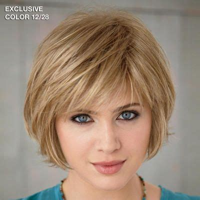 26 best paula young images on pinterest hairstyles