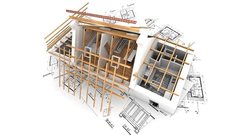 enhanced home design drafting matrix architecture design commercial residential