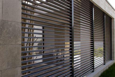 Rideau Lamelle Horizontale by Stores 224 Lamelles Trouvez Votre Store Chez Bertusi Strehl