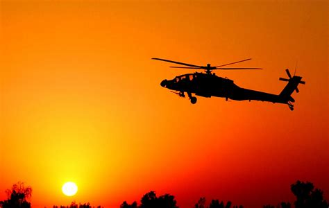 apachi image hd apache helicopters sunset hd wallpapers desktop wallpapers