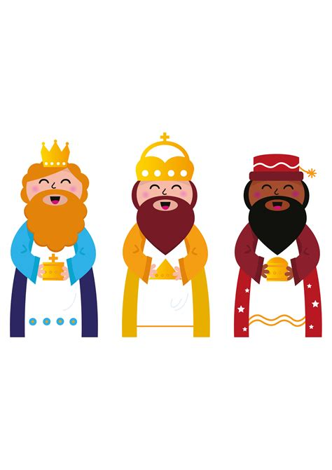 imagenes de los reyes magos y nombres three wise men download uk alan simmons music