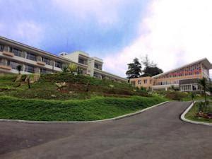 casa monte rosa puncak review casa monte rosa in puncak indonesia best rates