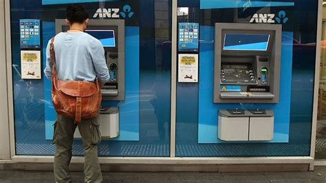bank anz anz should keep in australia union the courier mail