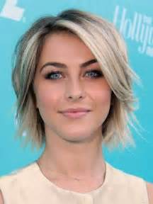 chop hairstyle for longer version best 25 short textured bob ideas on pinterest textured