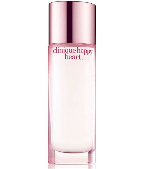 Clinique Happy For Fragrance Bibit Parfum 90 Ml clinique happy perfume parfum spray 100ml 3 4 fl oz duty free outlet