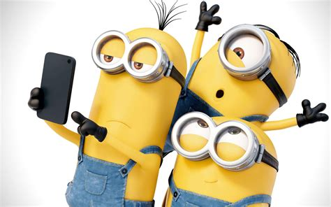Family Minion 3 minions family destination wakefield