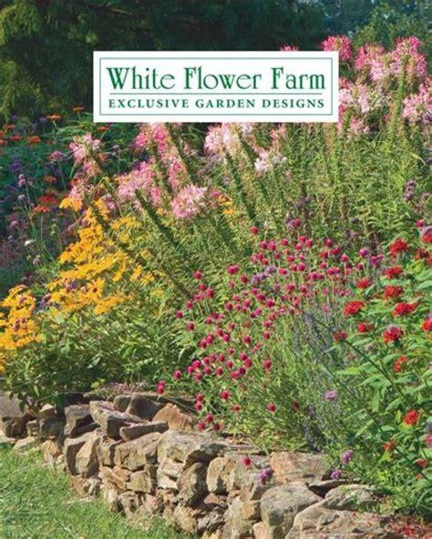 design flower garden online pin by loriann pilot on favorite garden centers websites