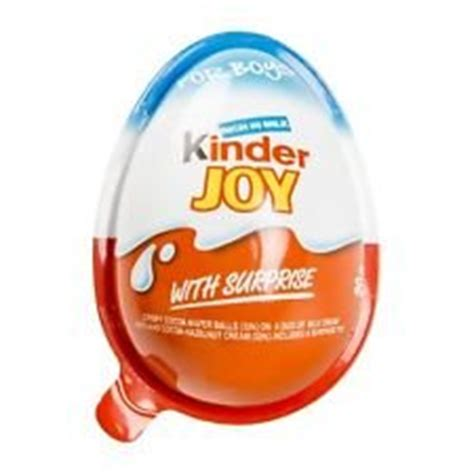Kinder Schoko Bons Crispy 9 Pcs 52 2 Gr kinder chocolate and me