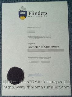 Flinders Mba by 1000 Images About Certificates On Golf