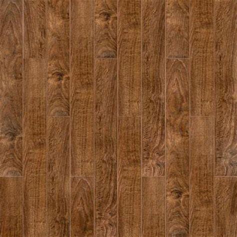 Alloc Flooring Laminate Flooring Alloc Laminate Flooring Dealers