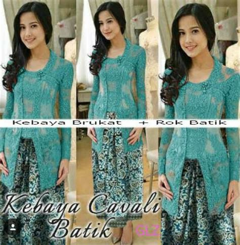 Supplier Baju Pastel Maxy Hq 3 ayuatariolshop distributor supplier tangan pertama