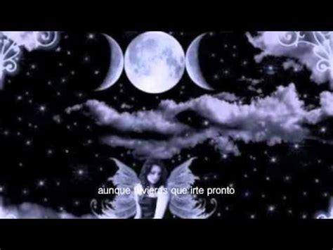 anthem purple anthem purple subtitulada