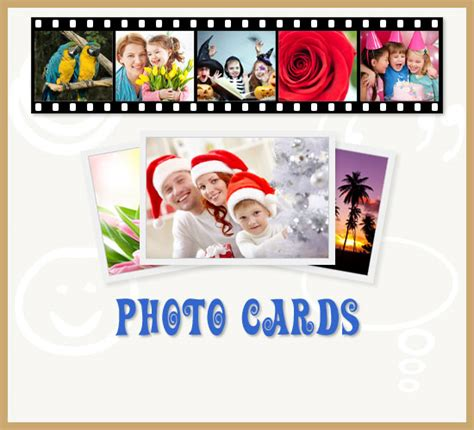 printable christmas cards with face inserts christmas cards insert your face best business cards