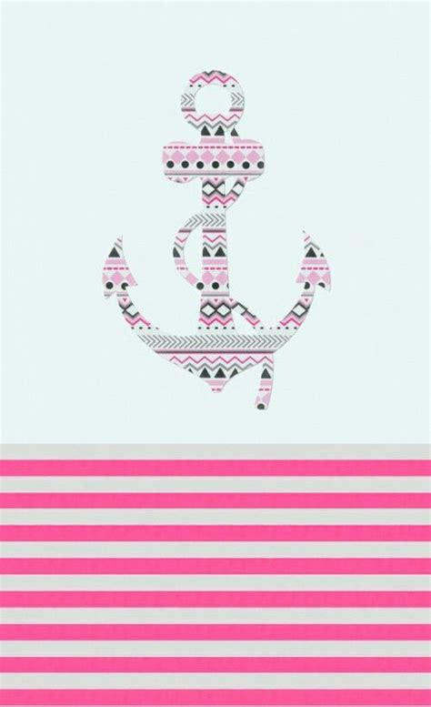 anchor wallpaper pinterest cute anchor wallpaper wallpapers pinterest