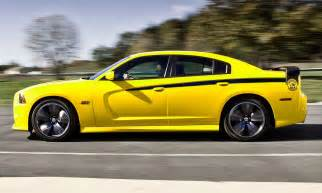 2014 Dodge Chargers 2014 Dodge Charger Release Date Top Auto Magazine