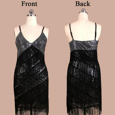 vintage clothing websites for fashion clothes