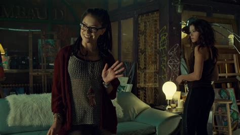wallpaper hd orphan black orphan black full hd wallpaper and background image