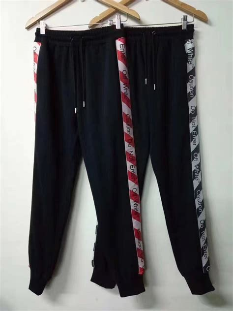 Supplier Baju Ribbon Pant Hq popular white hiphop buy cheap white hiphop lots from china white hiphop