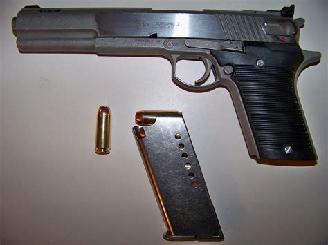 amt automag v wikiwand