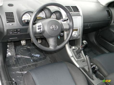 manual repair autos 2010 scion xd interior lighting service manual car maintenance manuals 2007 scion tc interior lighting scion tc specs 2003