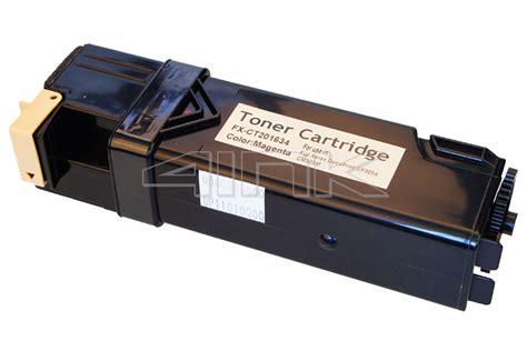 Serbuk Toner Fuji Xerox Cp305d Cp305 Cyan 2 compatible fuji xerox cp305 d toner cartridges bk m 4ink au shopping
