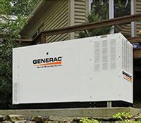 how to buy a generator for my house 1000 images about electrical on pinterest house generators parking space and