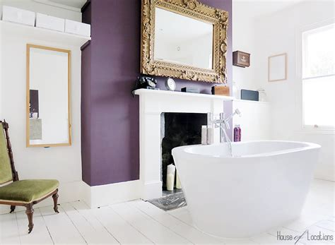 victorian modern bathroom inspiration for a victorian style bathroom