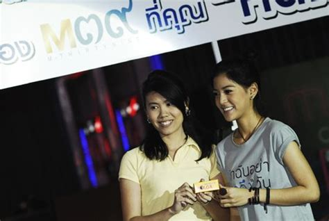 film thailand i miss you ท มน กแสดง i miss you ชวนแฟนประม ลของ รายได ช วย สถาน