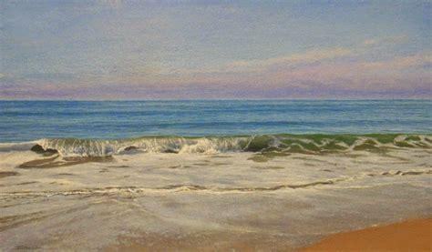 cuadros de marinas pintadas al oleo cuadros pinturas oleos cuadros marinas al 211 leo sobre tela