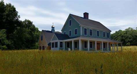 new england farmhouse 1000 images about cch farmhouse homes on pinterest home