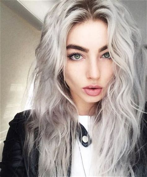 popular midlife hairsyles 203 best midlife grey hair don t care images on pinterest