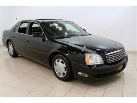 black cadillac 2003 404 page not found error feel like you re in the