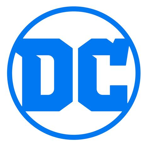 Records Dc Dc Logo Search Engine At Search