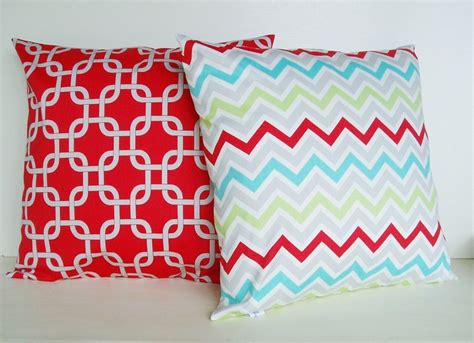 red sofa throw covers 17 best ideas about red couch pillows on pinterest red