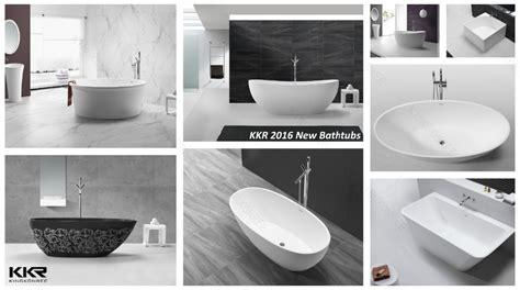 round bathtub size stone tub surround stone hot tubs bathtub dimensions freestanding tubs buy stone tub