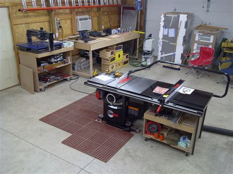 woodworking shop setup pdf diy setting up a woodshop shaker coffee table