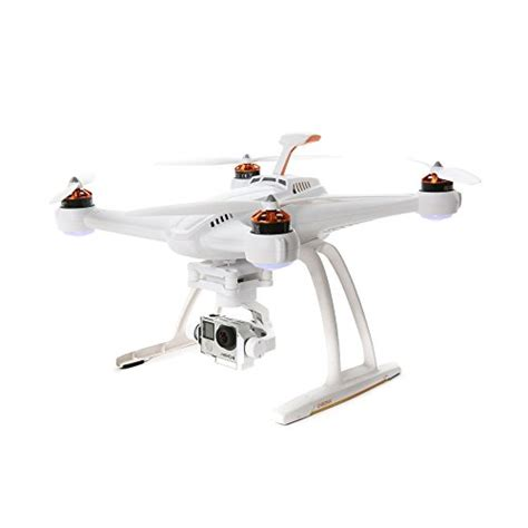 Octocopter X Ready To Flight With Mode Autonomus Size 930 blade chroma flight ready drone with 3 axis brushless gimbal for gopro and st 10