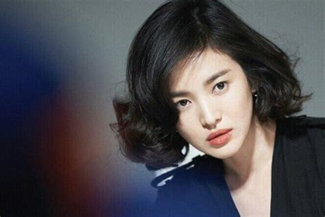 film terbaik song hye kyo song hye kyo heading to cannes film festival to promote