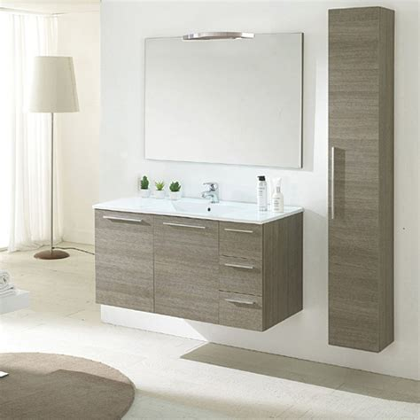 mobile bagno sospeso economico beautiful mobile bagno sospeso economico images skilifts