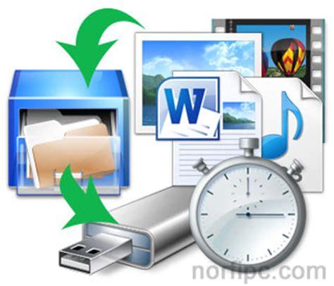 se vende y se arrienda con el respaldo de la lonja de como hacer un backup o respaldo de archivos en windows