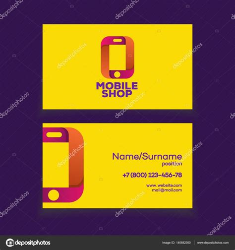 Card Stock Design Templates by Business Card Background Templates Psd Business Cards