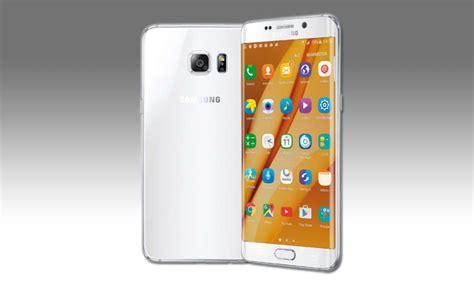 Samsung Galaxy Dual Kamera Termurah galaxy note 7 mit dual kamera vorstellung im august