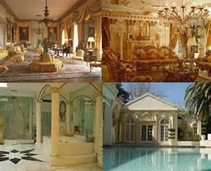 shahrukh khan house wiki pkp in srk house mannat photos
