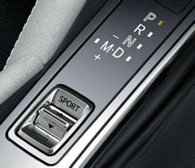 what does the sport button do on a nissan rogue mazda sport mode offers a more engaging driving experience