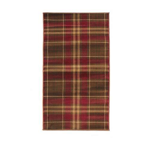 tapis marron tapis marron et moderne kilry flair rugs 80x150