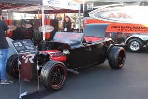 bangshift mercury racing