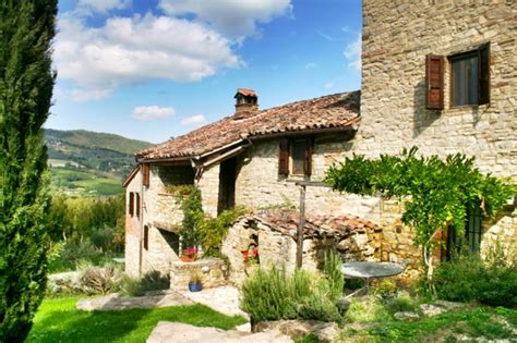 buy a house in tuscany italy buy house in tuscany 28 images buy a house in tuscany