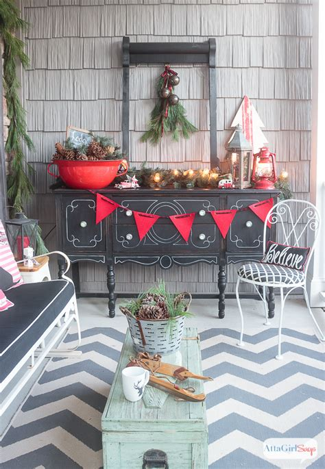Rustic Front Porch Decorating Ideas by Front Porch Decorating Ideas You Ll Want To Copy For